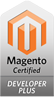 badge-cert-dev-plus