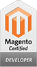 badge-cert-developer