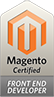 badge-cert-frontend